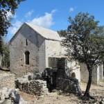 Sainte Anne de Goiron